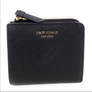 Kate spade Cameron wallet